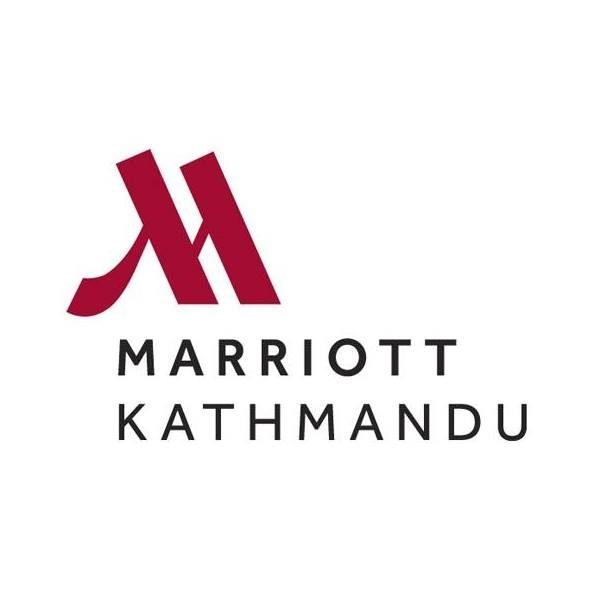 Kathmandu Marriott Hotel pp