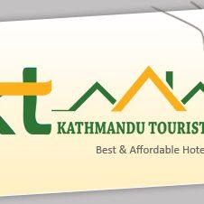 Kathmandu Tourist Home pp