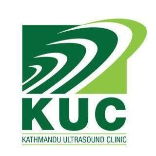 Kathmandu Ultrasound Clinic pp