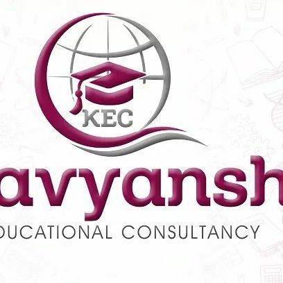 Kavyansh Educational Consultancy pp