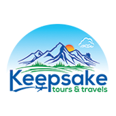 Keepsake Tours and Travels pp