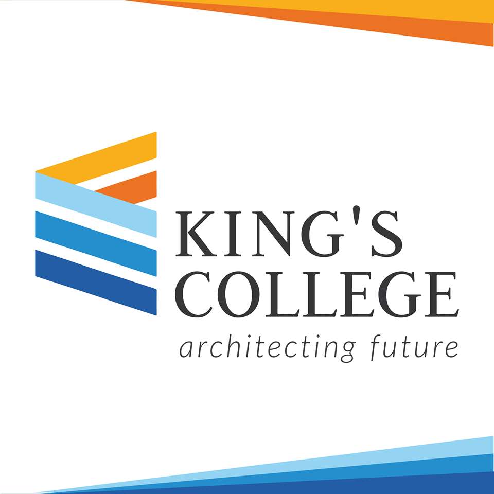 King's College pp