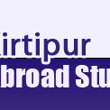 Kirtipur Abroad Study Center pp