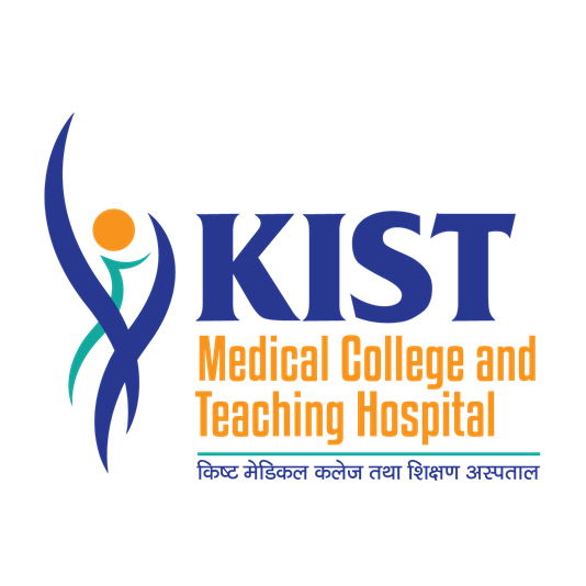 Kist Medical College and Teaching Hospital pp