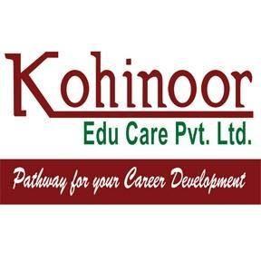 Kohinoor Edu Care pp