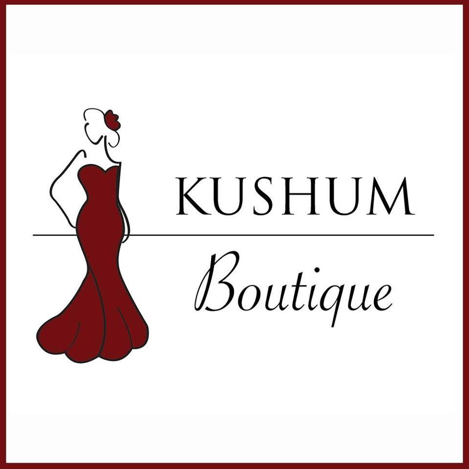 Kushum Boutique profile