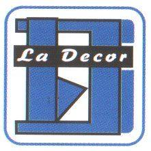 La Decorpp