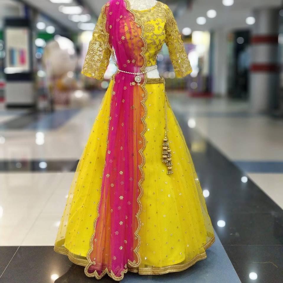 Ladies Day Boutique profile