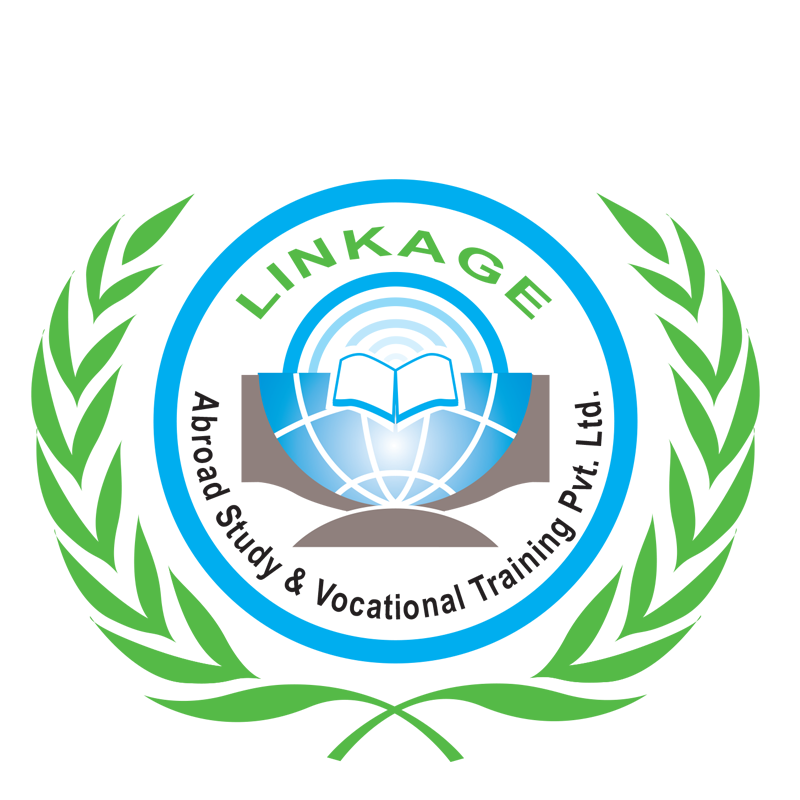 Linkage Abroad Study pp