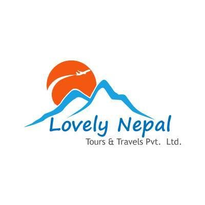 Lovely Nepal Tours and Travels pp