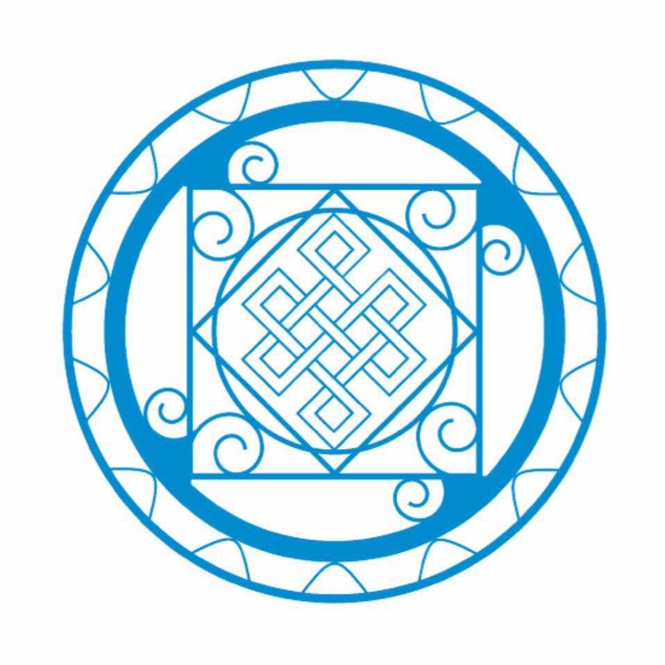 Mandala Consultancy pp