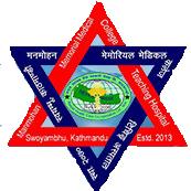 Manmohan Memorial Medical College and Teaching Hospital pp