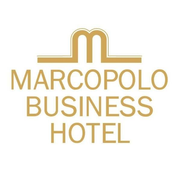 Marcopolo Business Hotel pp