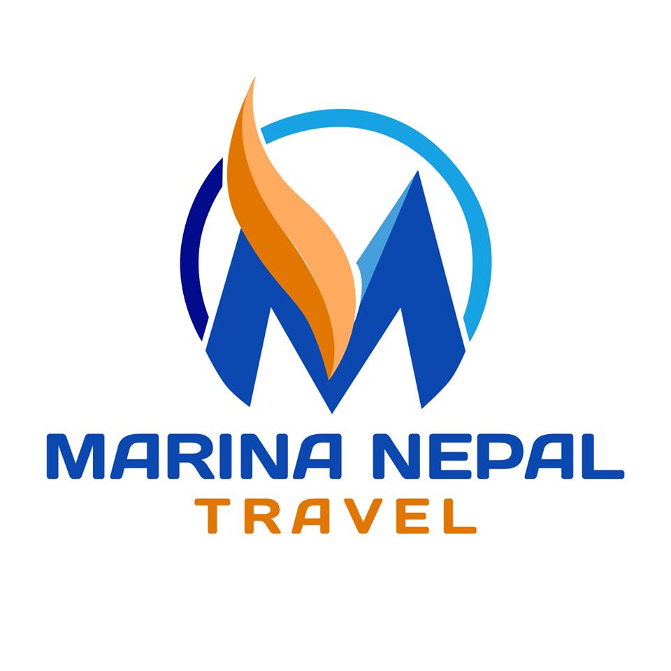 Marina Nepal Travel and Tours Profile