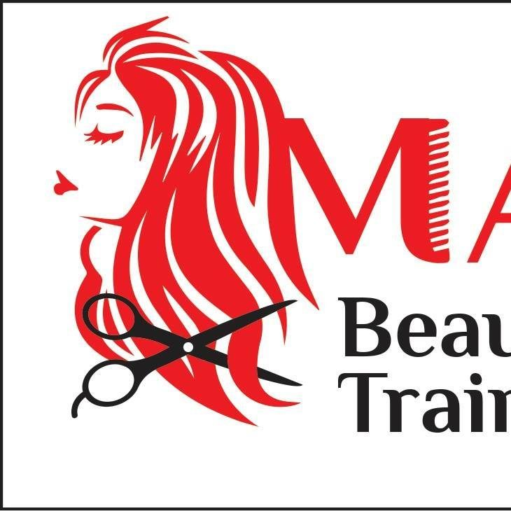 Mayas Beauty Parlor and Training Center pp