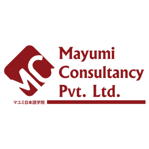 Mayumi Consultancy pp