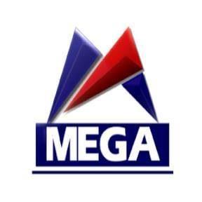 Mega Television Profile