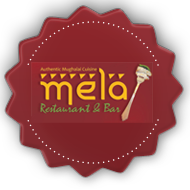 Mela Restaurant Profile