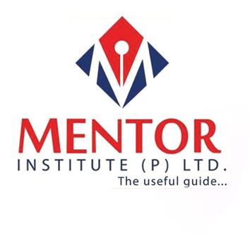 Mentor Institute Educational Consultancy pp