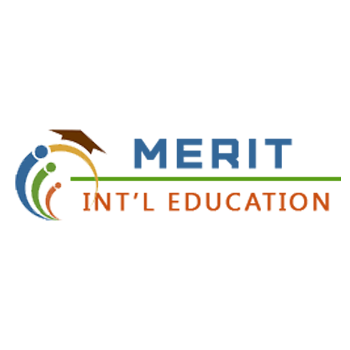 Merit International Education pp