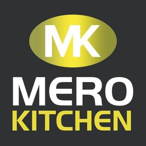 Mero Kitchen and Room DecorationPP
