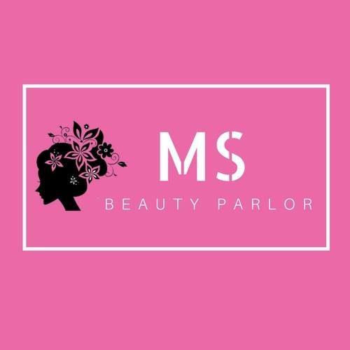 Ms Beauty Parlor pp