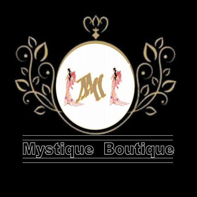 Mystique Boutique pp