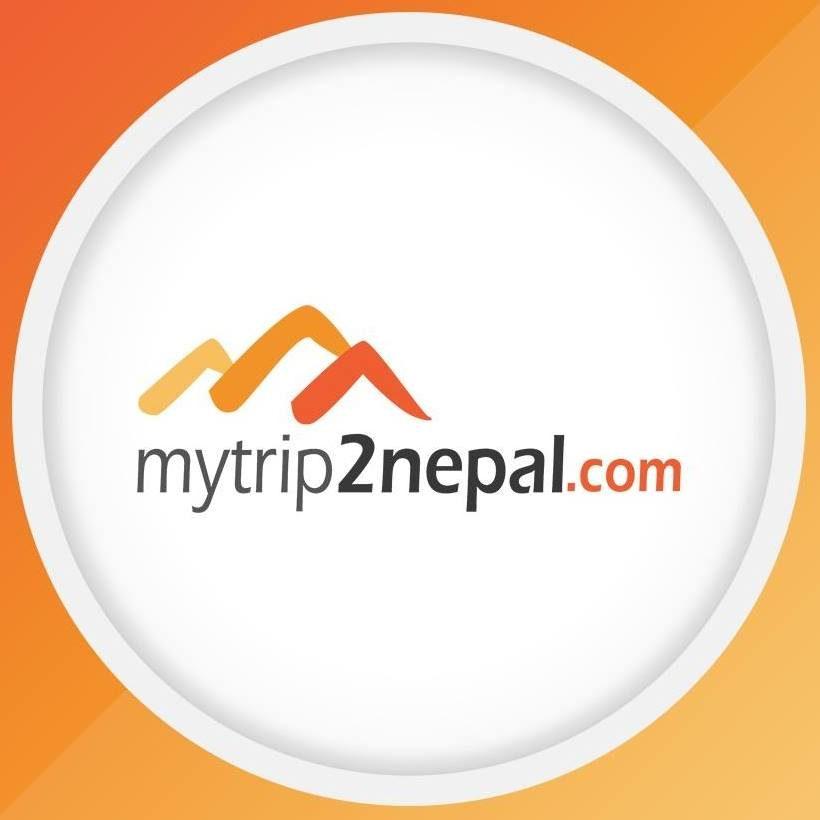 Mytrip2nepal profilr