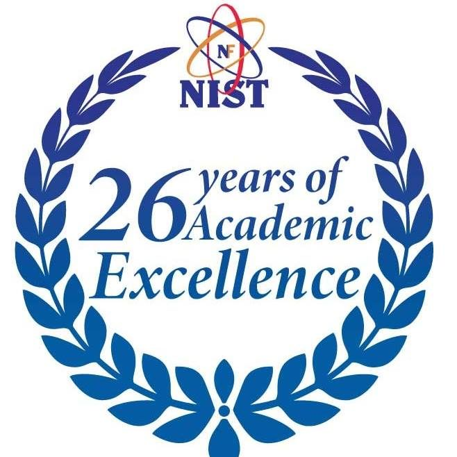 NIST - NSS National College pp