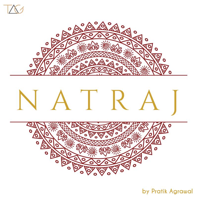 Natraj The Boutique profile