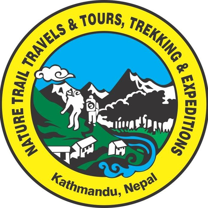 Nature Trail Travels and Tours, Trekking and Expeditions