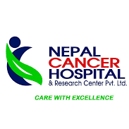 Nepal Cancer Hospital and Research Center pp