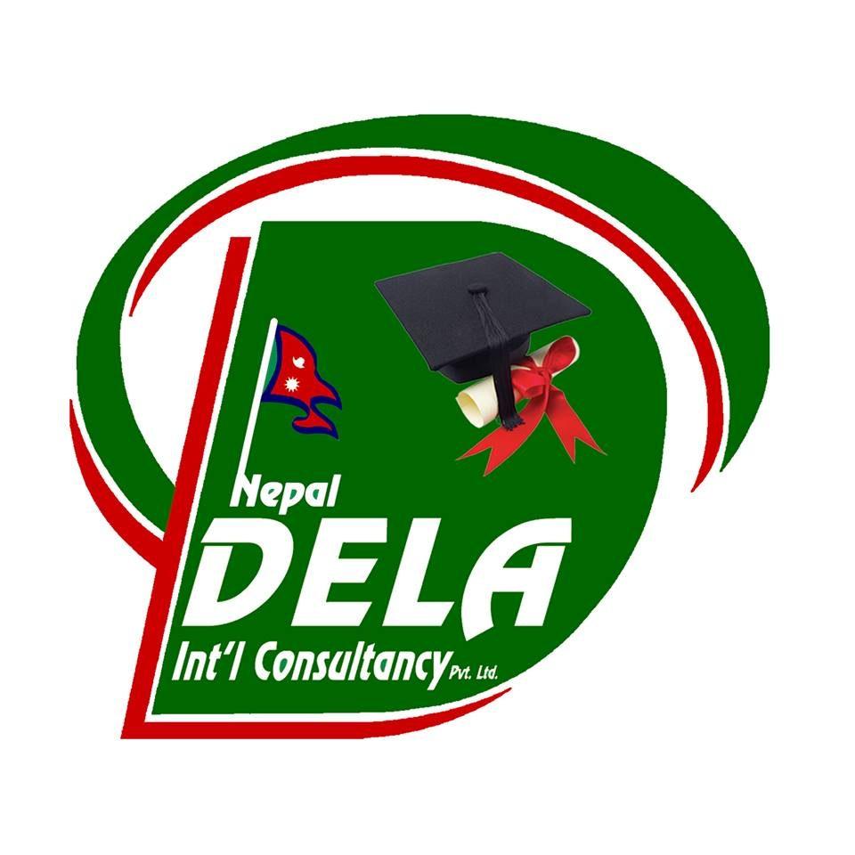 Nepal Dela Int'l Consultancy pp