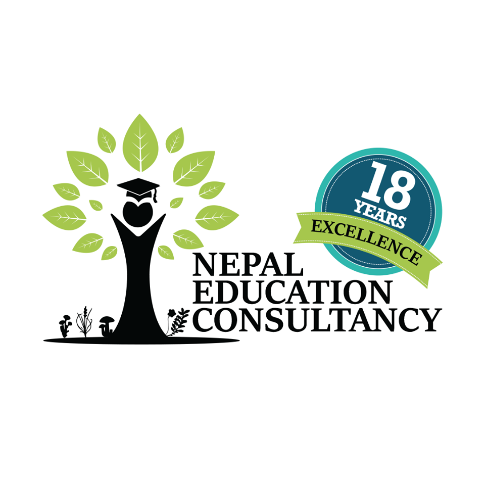 Nepal Education Consultancy pp