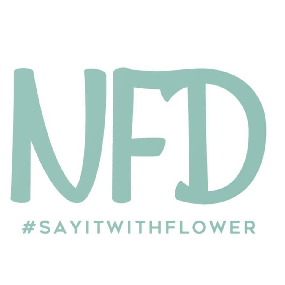 Nepal Flowers and DecorPP
