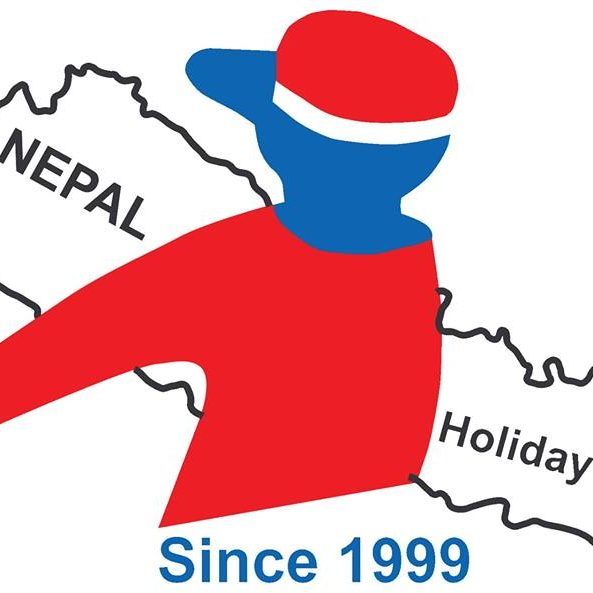 Nepal Holiday Makers Tours and Travels Profile