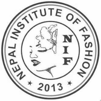 Nepal Institute of Fashion pp