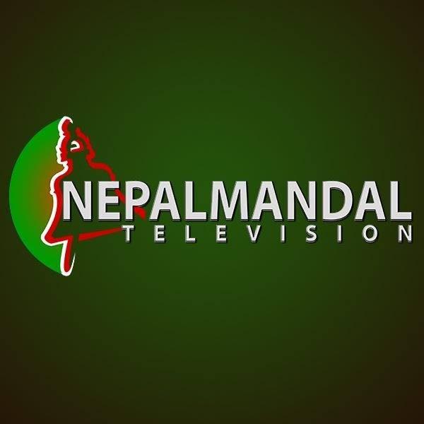 Nepal Mandal TV Profile