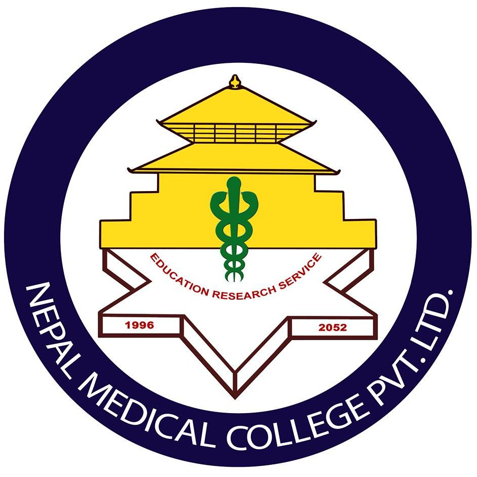 Nepal Medical College pp