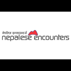 Nepalese Encounters Education pp