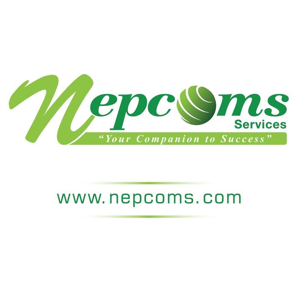 Nepcoms Services pp