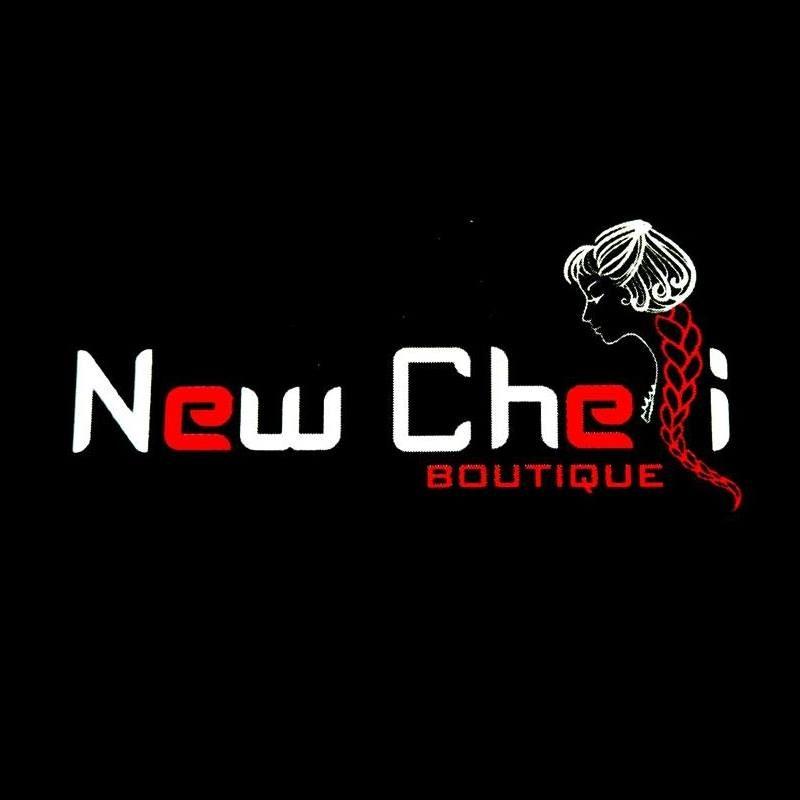 New Cheli Boutique profile