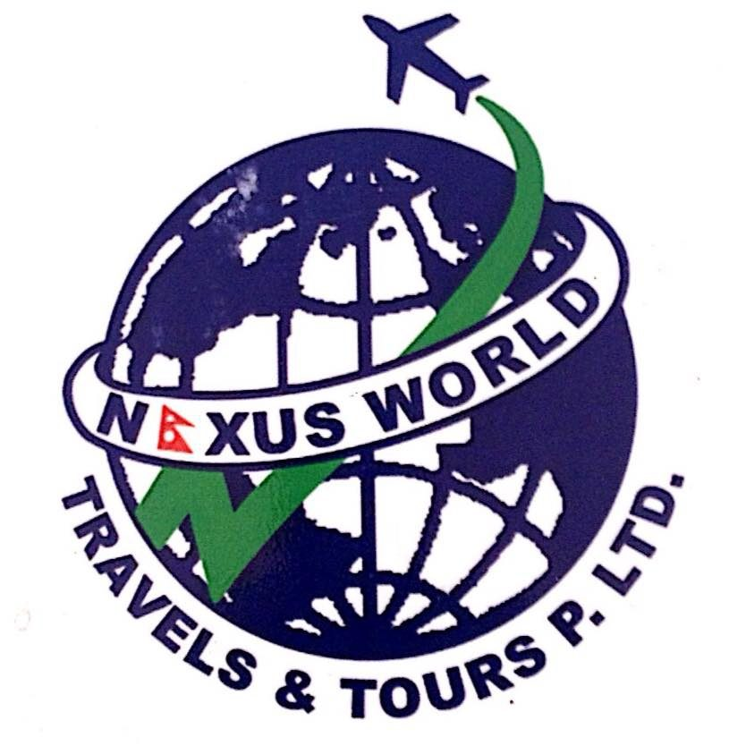 Nexus World profilr