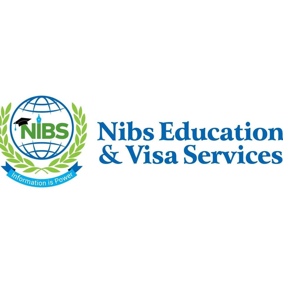 Nibs Education and Visa Services pp