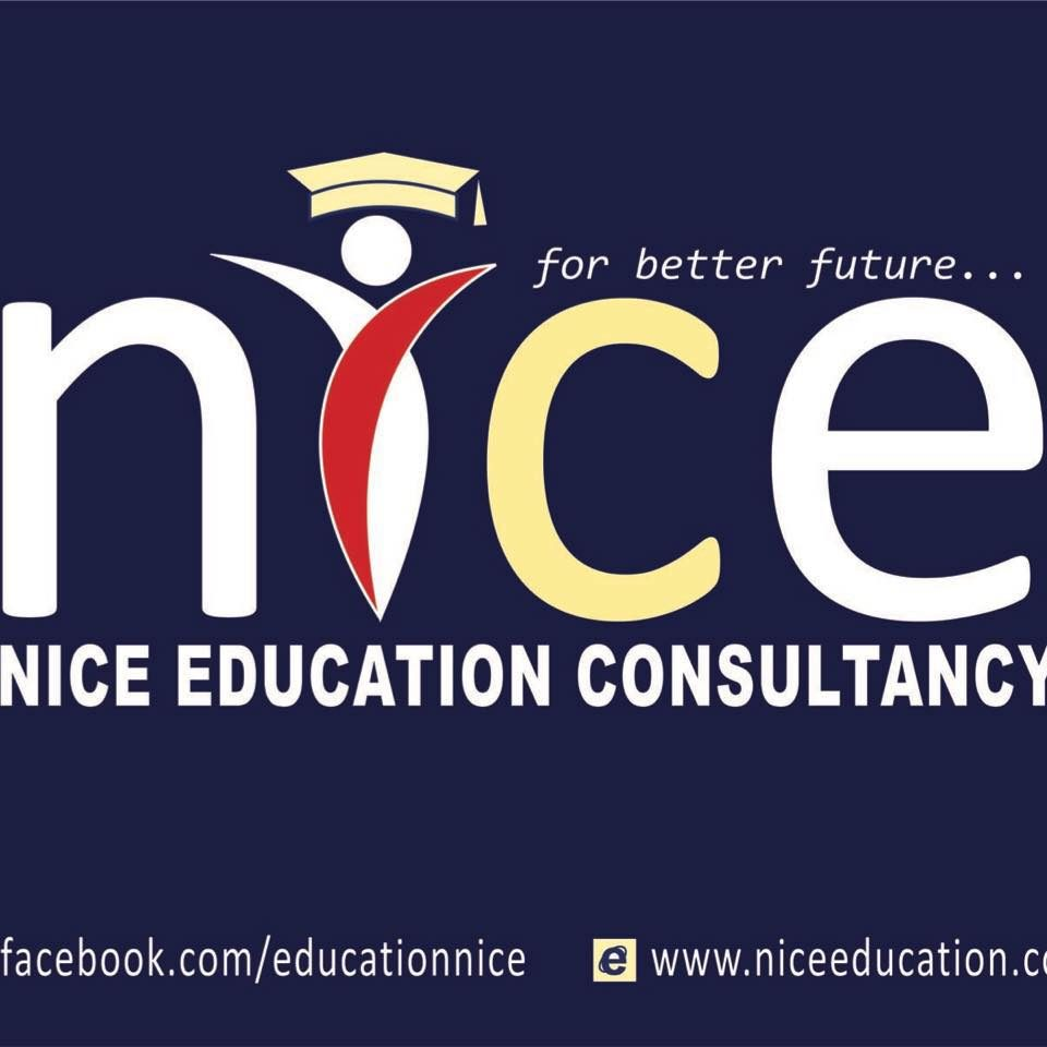 Nice Education Consultancy pp