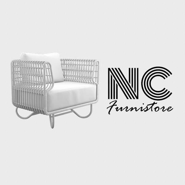Nincane Furniturepp