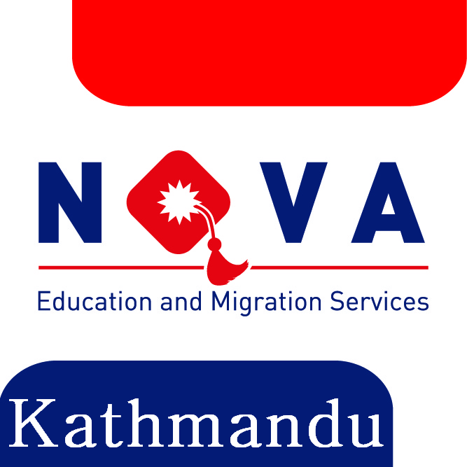 Nova Education and Consulting Service pp
