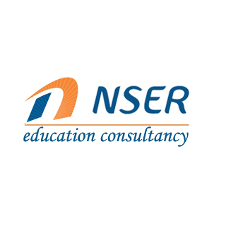 Nser Education Consultancy pp
