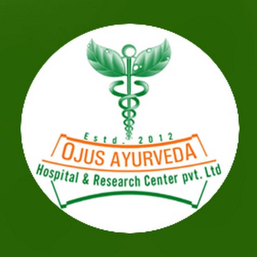 Ojus Ayurveda Hospital and Research Centre pp