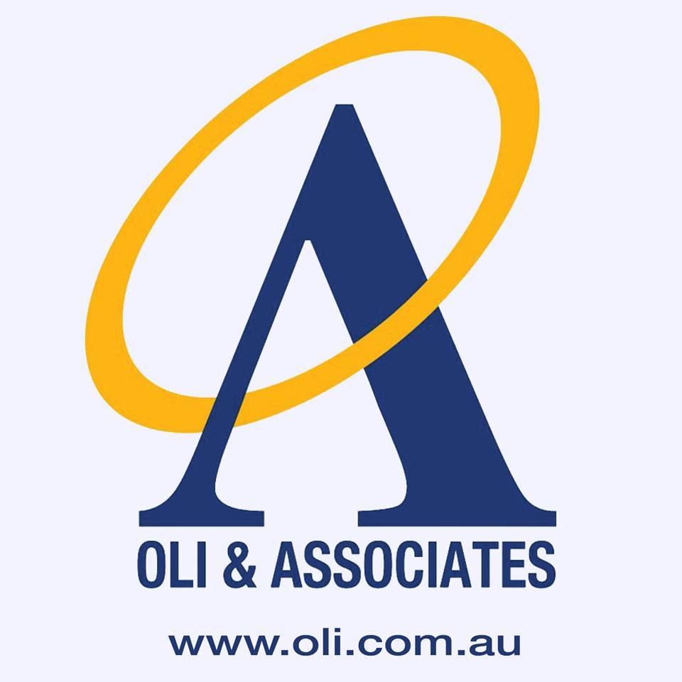 Oli and Associates - Putalisadak pp